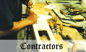 Click here to go to Subcontractors