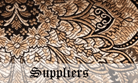 Click here to go to Suppliers