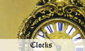 Click here to go to Clocks