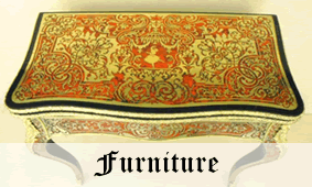 Click here to go to Furniture