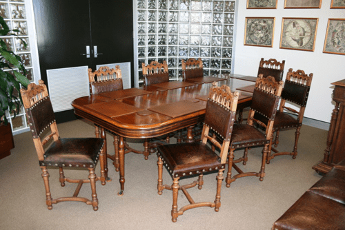 Gn olsson executive boardroom home office brisbane gold coast sunshine coast Timber home office furniture brisbane