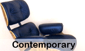 Click here to go to Contemporary furniture
