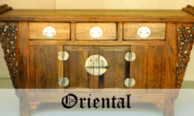 Click here to go to Oriental furniture