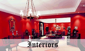 Click here to go to Interiors