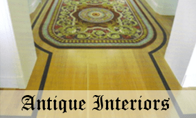 Click here to go to Antique Interiors