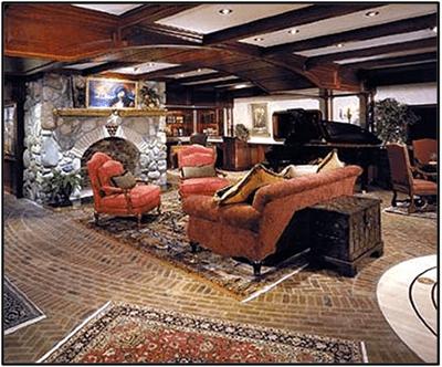 Gn olsson classic interiors aeroplane super yacht mega for Classic furniture gold coast