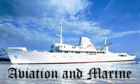 Click here to go to Aviation and Super Yachts