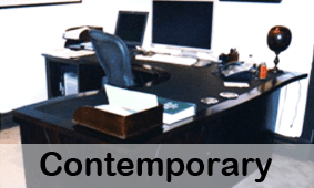 Click here to go to Contemporary