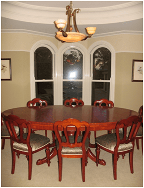 Dining Rooms.jpg