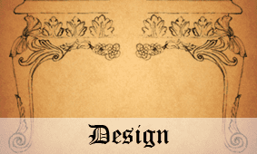 Click here to go to Design